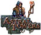 Jogo Astral Towers
