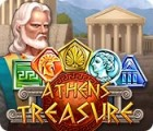 Jogo Athens Treasure