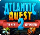 Jogo Atlantic Quest 2: The New Adventures