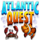 Jogo Atlantic Quest