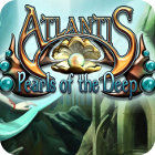 Jogo Atlantis: Pearls of the Deep