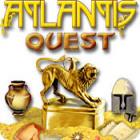 Jogo Atlantis Quest