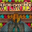 Jogo Atlantis