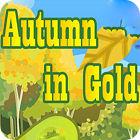 Jogo Autumn In Gold