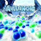 Jogo Avalanche