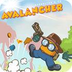 Jogo Avalancher