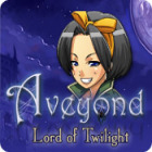 Jogo Aveyond: Lord of Twilight