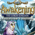 Jogo Awakening: The Goblin Kingdom Collector's Edition
