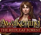 Jogo Awakening: The Redleaf Forest