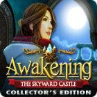Jogo Awakening: The Skyward Castle Collector's Edition