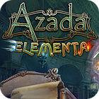 Jogo Azada: Elementa Collector's Edition