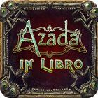 Jogo Azada: In Libro Collector's Edition