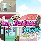 Jogo My Aztec Style