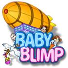 Jogo Baby Blimp
