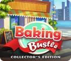 Jogo Baking Bustle Collector's Edition
