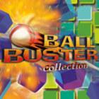 Jogo Ball Buster Collection