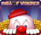 Jogo Ball of Wonder