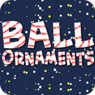 Jogo Ball Ornaments