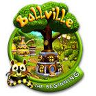 Jogo Ballville: The Beginning