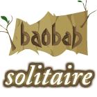 Jogo Baobab Solitaire