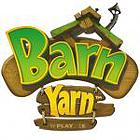 Jogo Barn Yarn