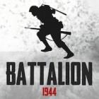 Jogo Battalion 1944
