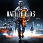 Jogo Battlefield 3