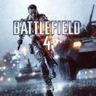 Jogo Battlefield 4