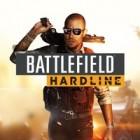 Jogo Battlefield Hardline