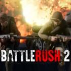 Jogo Battlerush 2