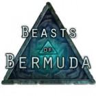 Jogo Beasts of Bermuda
