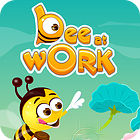 Jogo Bee At Work