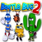 Jogo Beetle Bug 2