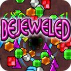 Jogo Bejeweled