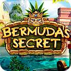 Jogo Bermudas Secret