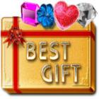 Jogo Best Gift