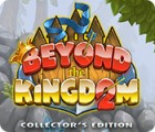 Jogo Beyond the Kingdom 2 Collector's Edition