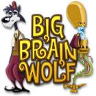 Jogo Big Brain Wolf