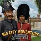 Jogo Big City Adventure: London Premium Edition