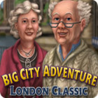 Jogo Big City Adventure: London Classic