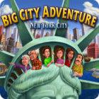 Jogo Big City Adventure: New York