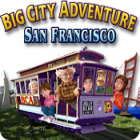 Jogo Big City Adventure: San Francisco