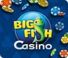 Jogo Big Fish Casino