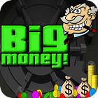 Jogo Big Money