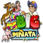 Jogo Big Pinata