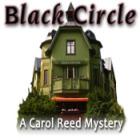 Jogo Black Circle