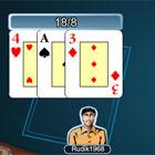 Jogo Blackjack Six Decks
