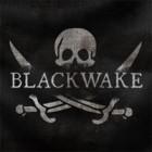 Jogo Blackwake