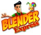 Jogo Blender Express