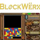 Jogo Blockwerx